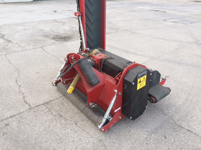 REDEXIM TURFSTRIPPER 1200 for sale