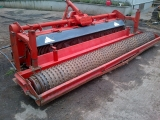 Machinery Adverts now sent to 1364 Turf Growers and Industry Specialists. for sale