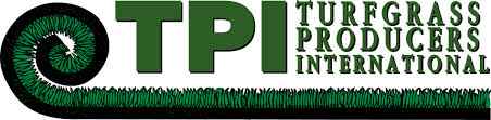 2016 TPI Education Conference & Field Day reminder. for sale