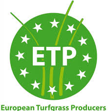 ETP Farm Tour was a great success for sale