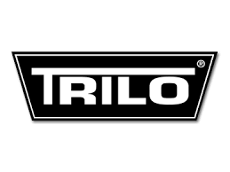 Vanmac are now selling Trilo products direct to the UK for sale