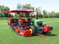 TURF HARVESTER WANTED!! LANCASHIRE