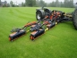 Trilo R10 Reel mower ** NEW PRICE 45 000 €. **